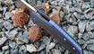 Нож Zero Tolerance 0456 black3