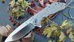 Нож Kizer Ki4469A1 Shoal9