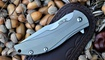 нож Zero Tolerance RJ Martin 0606 отзывы