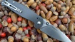 купить Нож Real Steel H6 elegance 7611