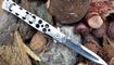 купить Нож Cold Steel Ti-Lite