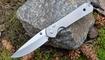 Нож Chris Reeve Large Sebenza 21