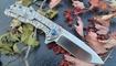 Нож Kizer Ki4469A1 Shoal4