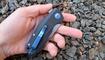 Нож Zero Tolerance 0456 black7