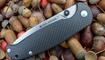 Нож Real Steel H6 elegance 7611 Черновцы
