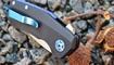 Нож Zero Tolerance 0456 black8
