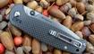 Нож Real Steel H6 elegance 7611 Киев