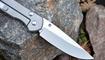 Нож Chris Reeve Large Sebenza 21_3