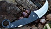 керамбит Cold Steel Tiger Claw 22KF реплика купить