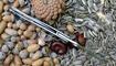 нож Spyderco Tusk Mariner Marlinspike C06 фото