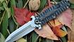нож Wild Boar Trilobite интернет магазин