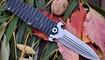 нож Wild Boar Trilobite продажа