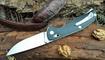 Нож Табарган black_1