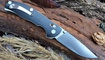 Нож Табарган black_2