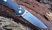 Нож Табарган black_3