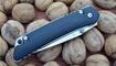 Нож Y-START JIN01_7