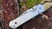 Нож Chris Reeve Large Sebenza 21 damask отзывы