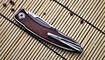 нож Chris Reeve Mnandi купить в Украине