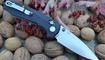 Нож Y-START JIN04_1