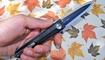 нож Stedemon Knives Han отзывы