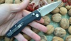 Нож Y-START JIN04_4