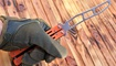 trenirovochnyy balisong na podshipnikakh elb mamba zakazat