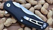 nozh qsp knife pangolin ukraina