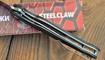 Нож Steelclaw Хамелеон-03 отзывы