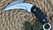 nozh strider ps small karambit knife replica nedorogo