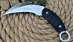 nozh strider ps small karambit knife replica ukraina