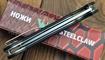 Steelclaw Хамелеон-03 купить в Украине