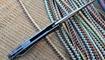 нож Microtech Sigil MK6 Apocalyptic цена