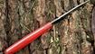 sheynyy nozh metamorph fixed red kiev