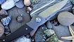 нож Maxace Dwemer Assassin Киев