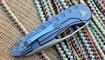 нож Microtech Sigil MK6 Apocalyptic в интернет магазине
