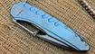 нож Microtech Sigil MK6 Apocalyptic недорого