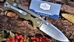 nozh cold steel demko ad-15 scorpion lock replika ukraina kupit