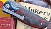 Нож Steelclaw Резервист Limited Edition MAR07 цена