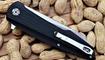 qsp knife phoenix qs-108 c