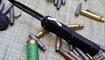 Выкидной нож Microtech Combat Troodon dual front недорого