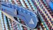 нож Microtech Sigil MK6 Apocalyptic обзор