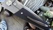 нож Maxace Dwemer Assassin в интернет магазине