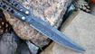 Нож бабочка Benchmade 62  реплика