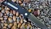 нож Zero Tolerance 0606 купить
