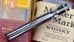 Нож Steelclaw Резервист MAR06 цена
