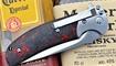 Нож Steelclaw Резервист MAR06 купить