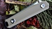 kupit nozh stedemon knives bp-02
