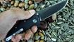 нож Zero Tolerance 0606 цена
