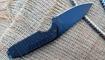 купить нож шейный Shrade SCHF16
