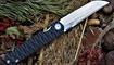 nozh stedemon knives shy 4 zkc c03 kupit v internet magazine